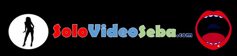 Solo Video Seba